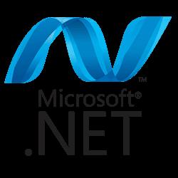 Curso de ASP.NET 2012