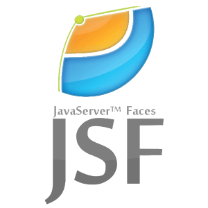 Curso de JavaServer Faces