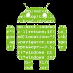 Curso de Programación Android