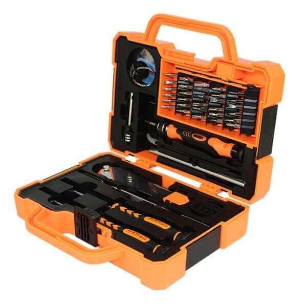 kit-de-herramientas
