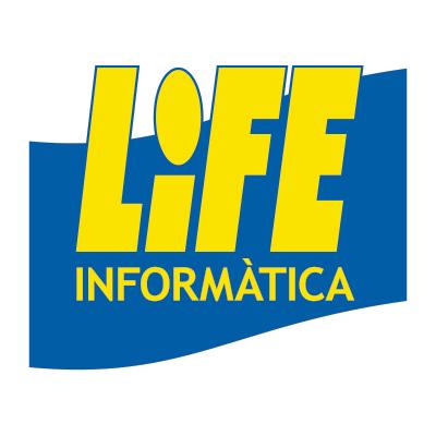 Life informática