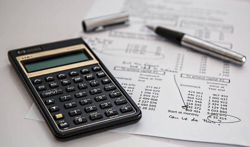 Cuanto crédito formativo tiene tu empresa?