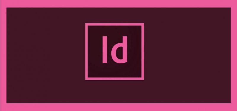 Curso diseño Indesign