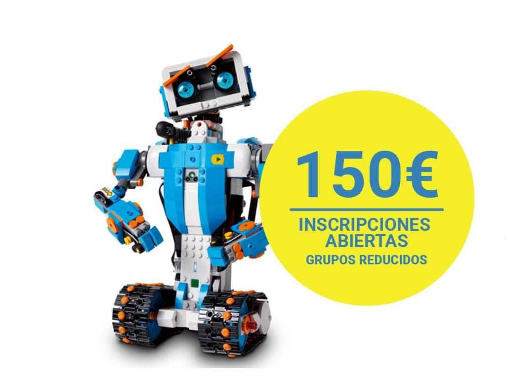 2-robotica-y-programacion-extraescolar-taller